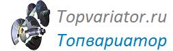 topvariator.ru