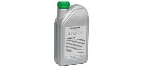 масло G004000M2